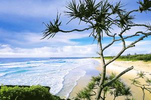 Tweed-Coast-IMG