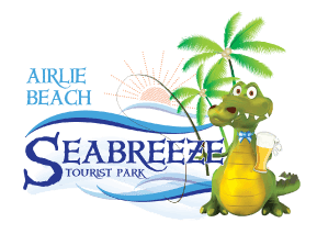 Seabreeze logo
