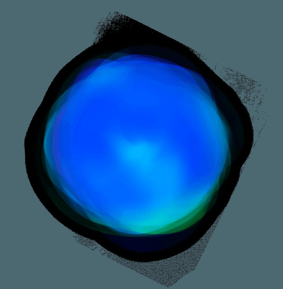 sphere_dark_14_1_1_.png