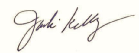 jacki_signature_1.png