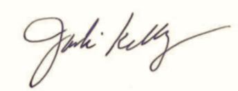 jacki_signature.png