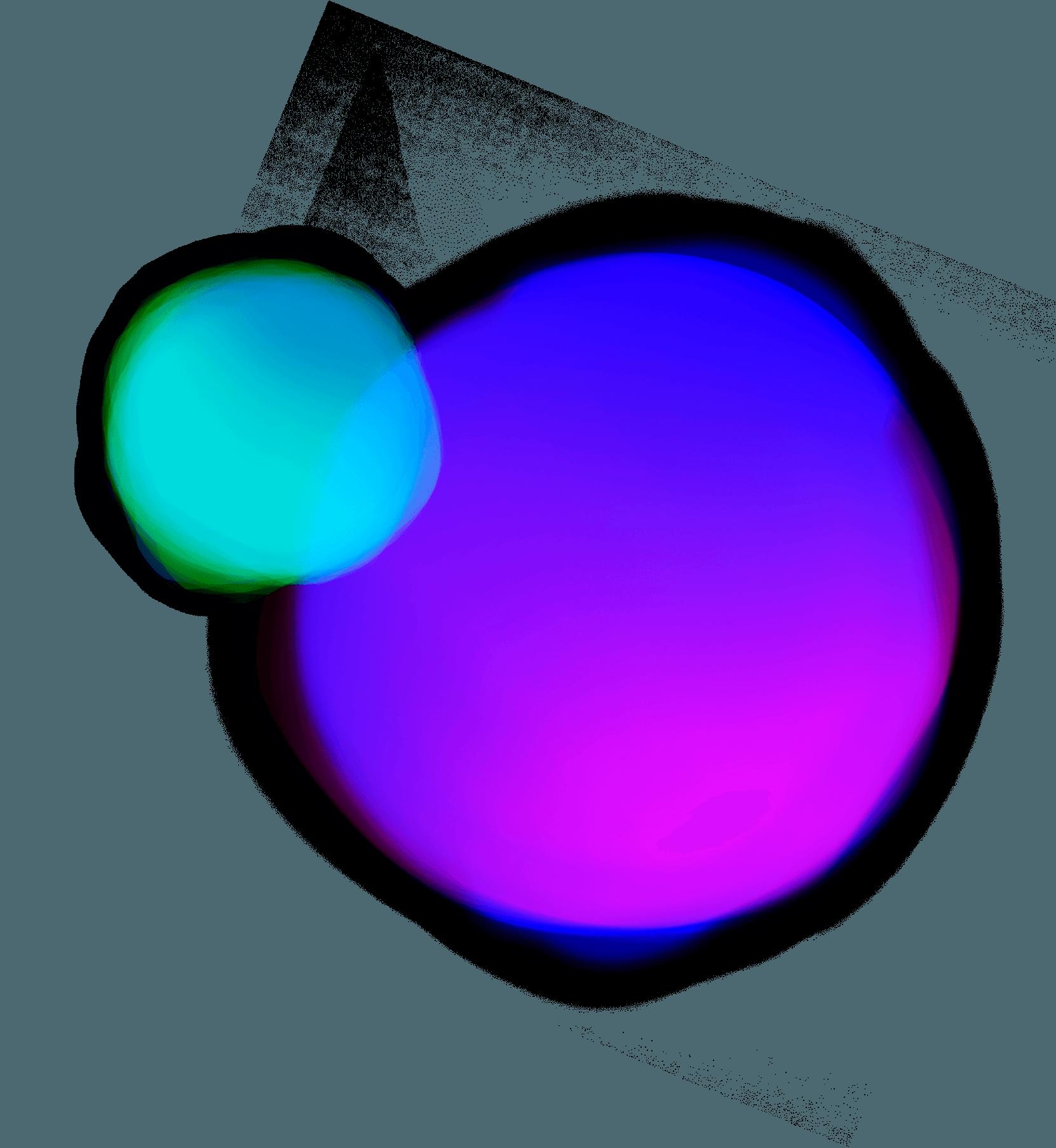 sphere_dark_01_1_1_.png