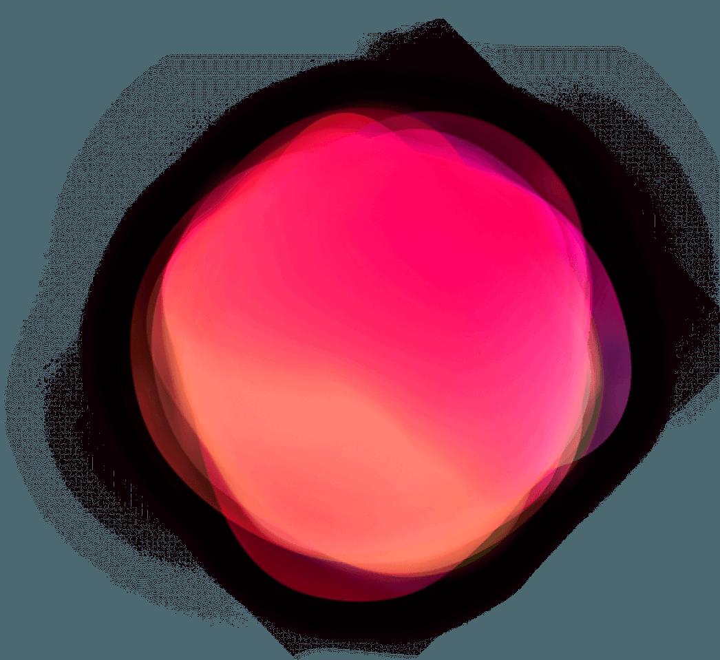 sphere_dark_16_2_1_.png