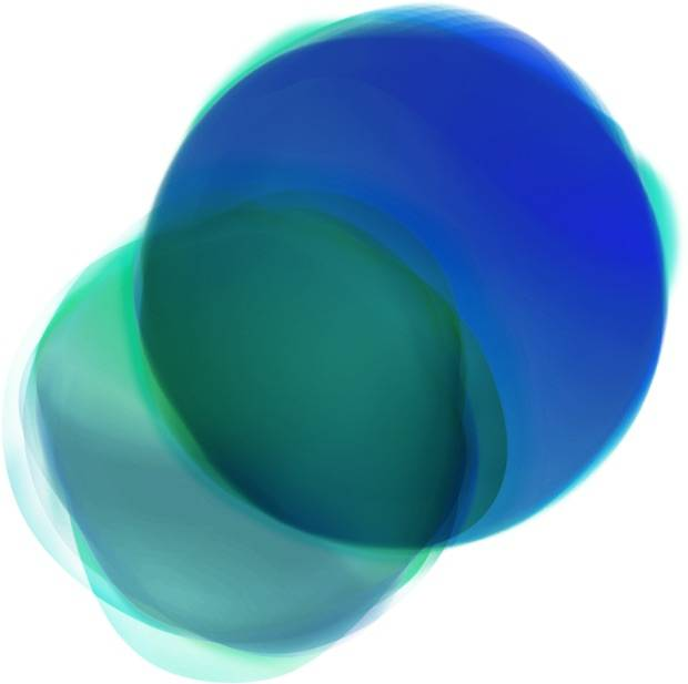 circle1.jpg (copy)