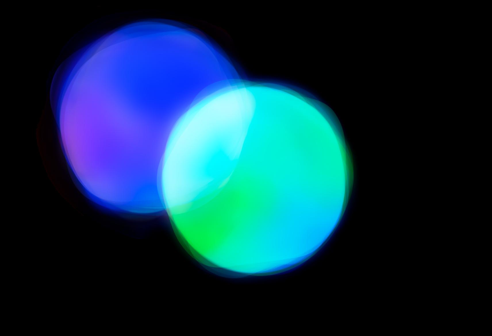 sphere5.png