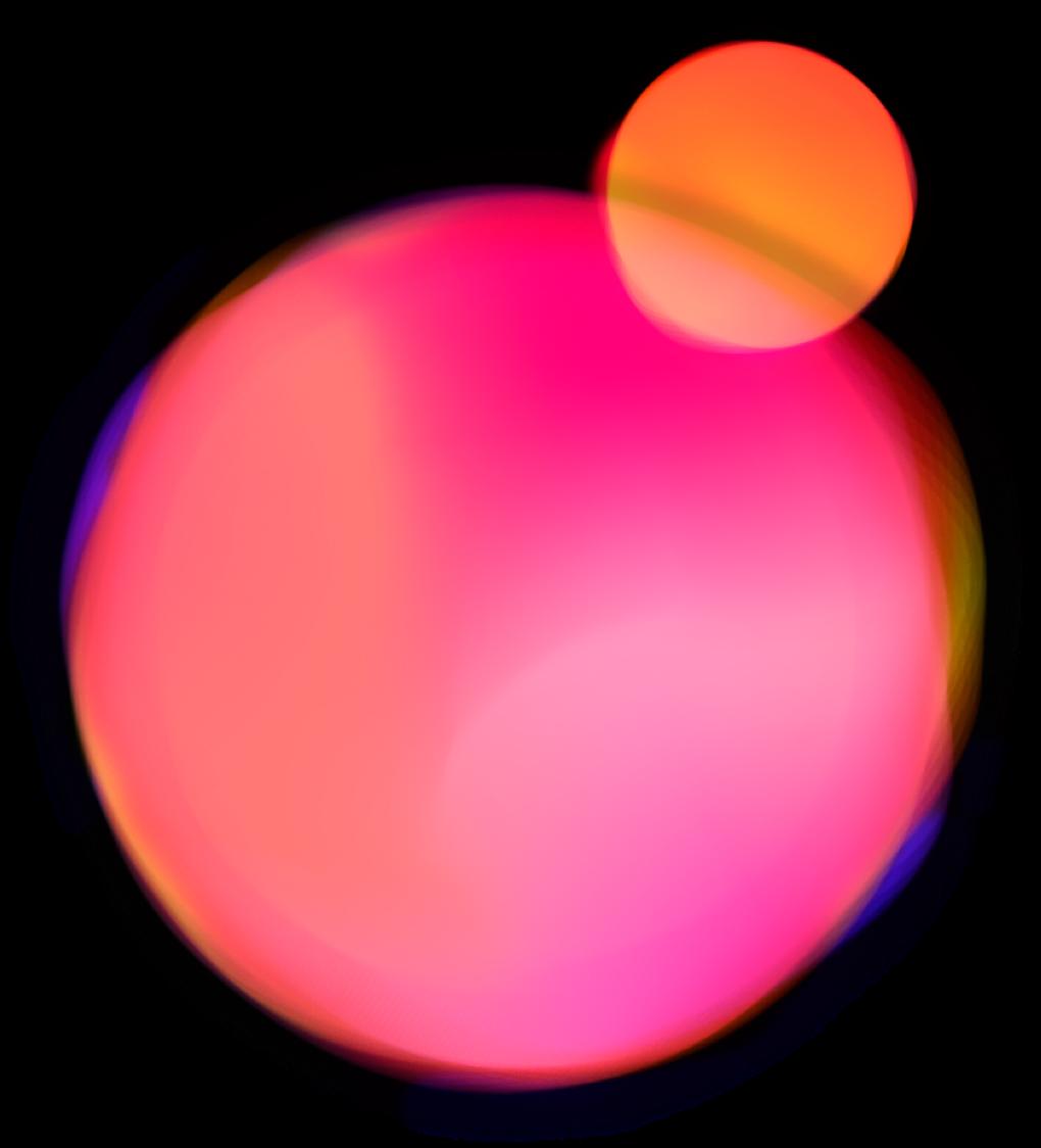 sphere.png