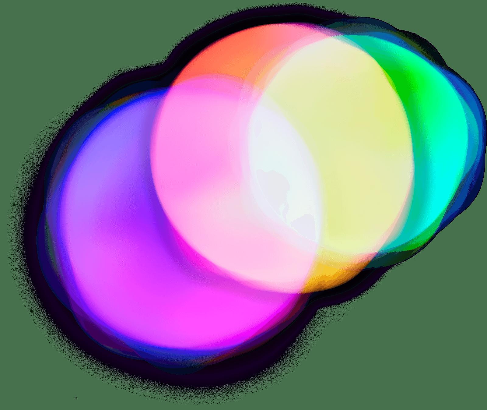 sphere_dark_04_1_1_.png