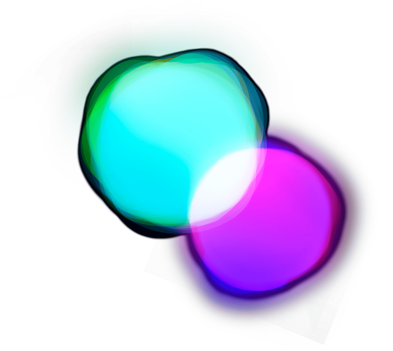 sphere1.png