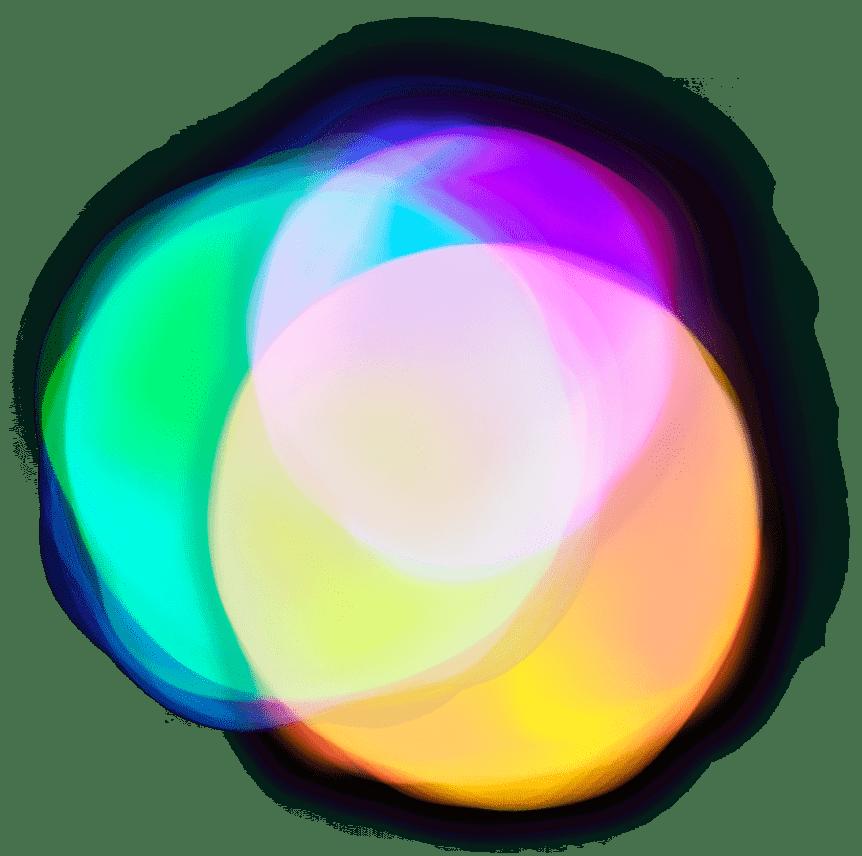 key_visual-20.png