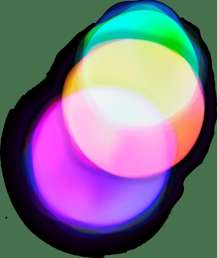 sphere2.png
