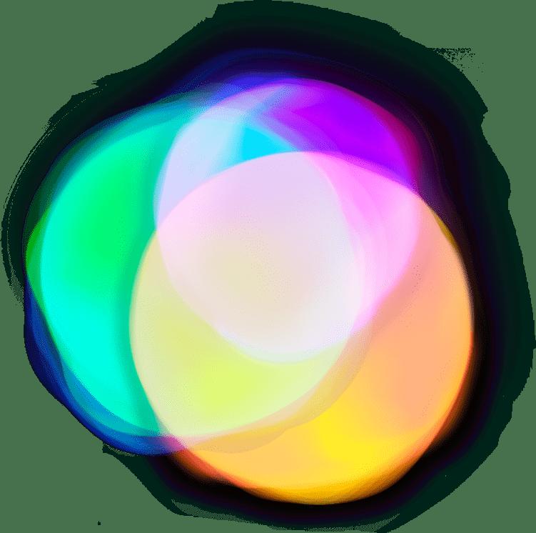 sphere3.png