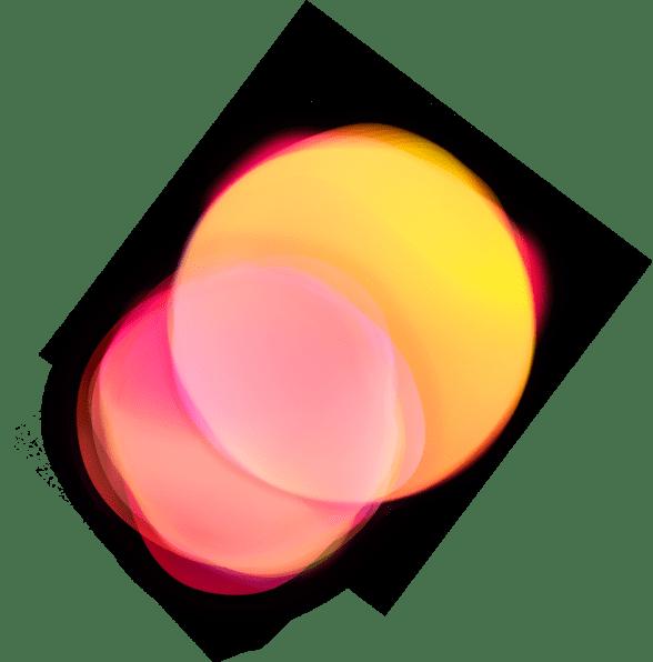 sphere4.png