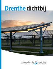 Drenthe Dichtbij Mei 2017
