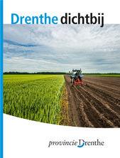 Drenthe Dichtbij Maart 2016