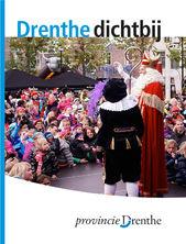 Drenthe Dichtbij November2015