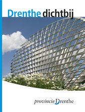 Drenthe Dichtbij April 2015