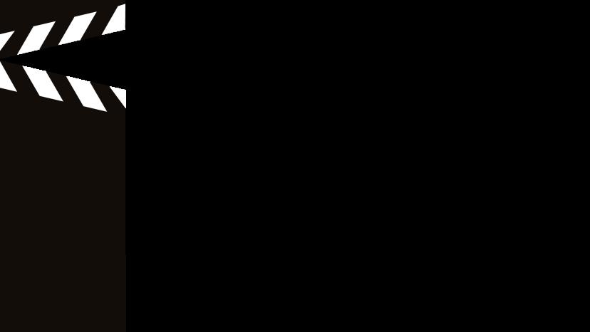 focus_input.png (copy1)