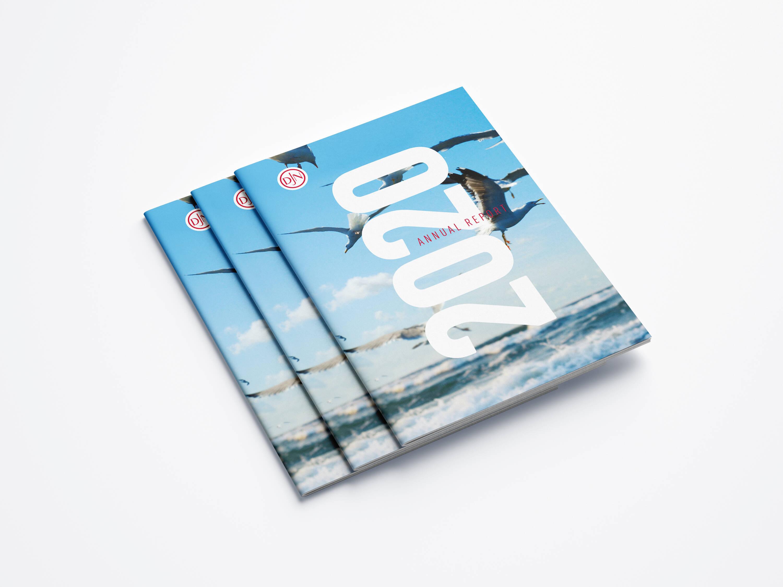 a4_brochure_mockup_an... (copy)