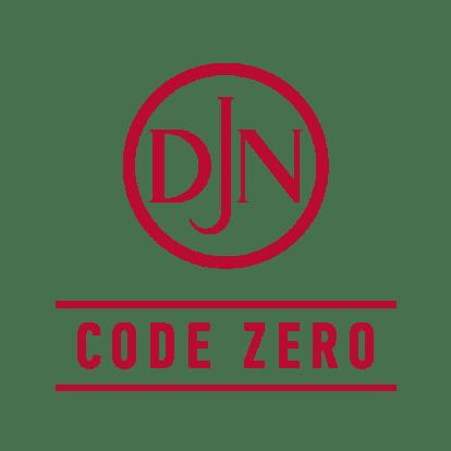 code-zero.png