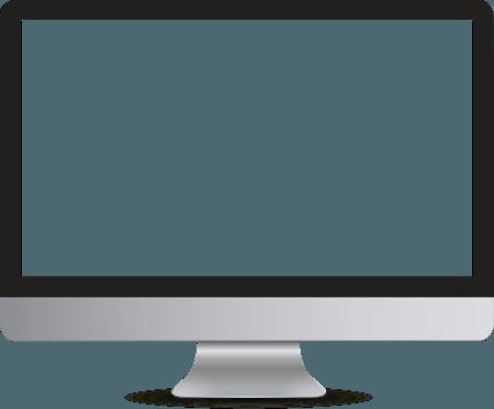 desktop (Copy)