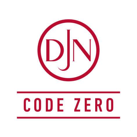 code-zero.jpg