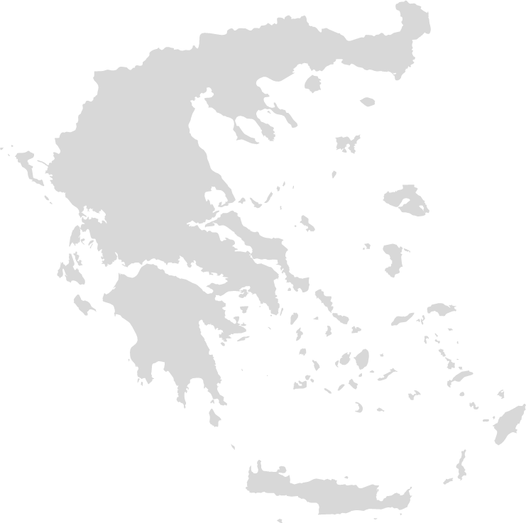 map_greece.png