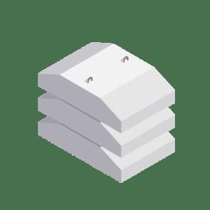 symbolentrans-01.png (copy2)