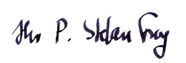 sign-frey.jpg