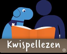 kwispellezen_logo_png.png