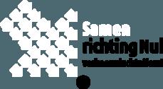 srn_logo_cmyk_2015-diap.png