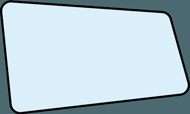 kader-01.png (copy1)