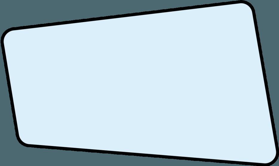 kader-01.png (copy2)