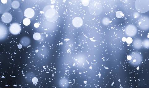 winterbanden_kop.jpg