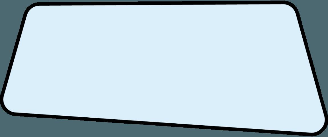 kader-01.png (copy)