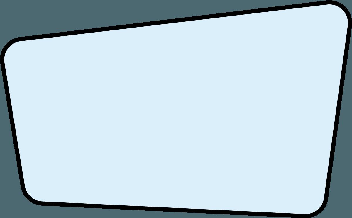 kader-01.png (copy3)