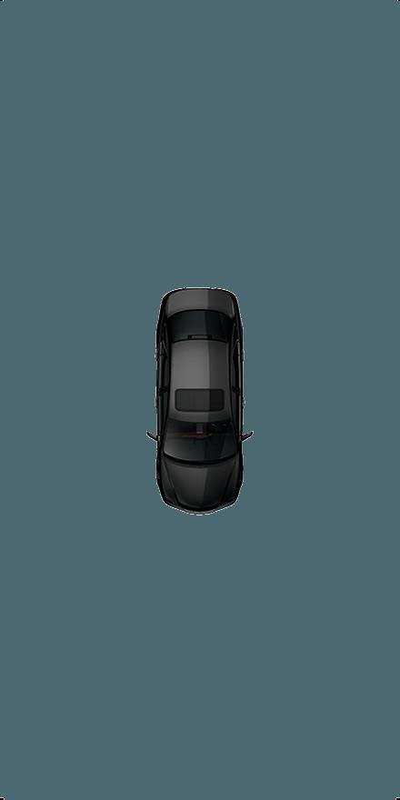 auto-mobiel.png