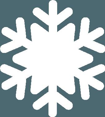 sneeuwvlok-wit.png