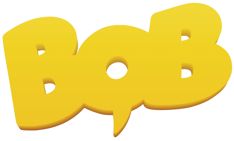 bob-_balloon_.png