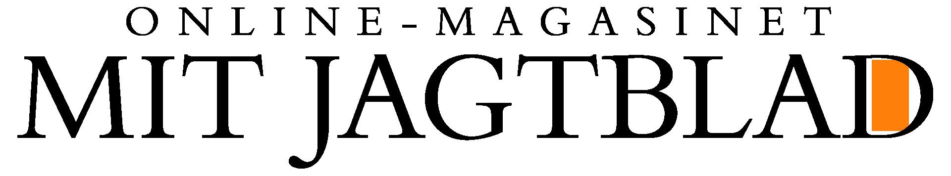 59f00e73912 Test af Dubarry støvler - Mit Jagtblad Marts 2017