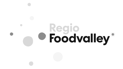 regiofoodvalley_zw.png