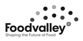 foodvalley_zw.png (copy)