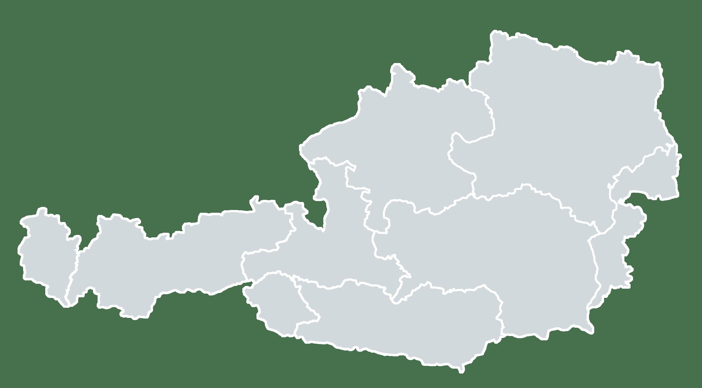 oostenrijk_kaart.png