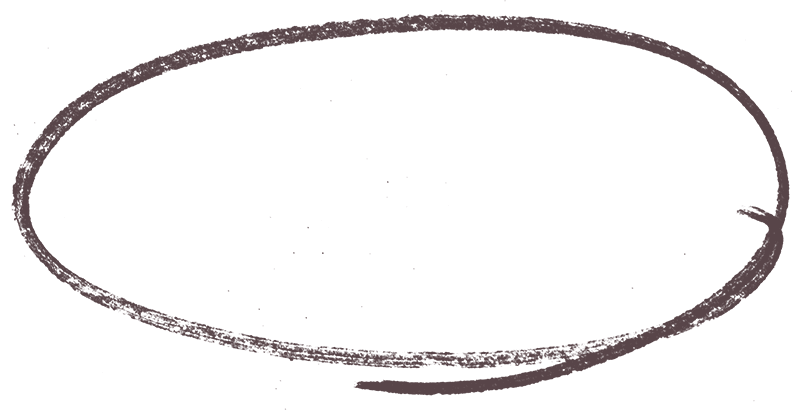 omcirkeling-800px-tin... (copy)