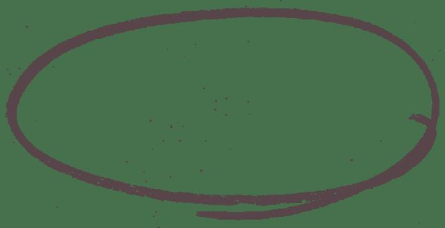 omcirkeling-800px-tin... (copy1)