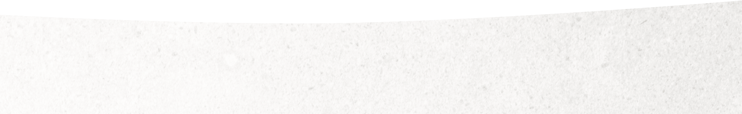 curve-stucco-tiny.png (copy2)