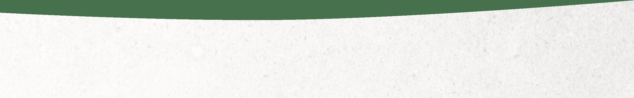 curve-stucco