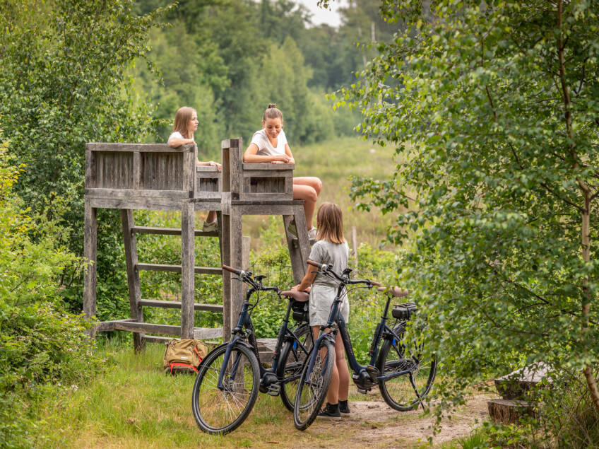 panoramisch-fietsen.jpg
