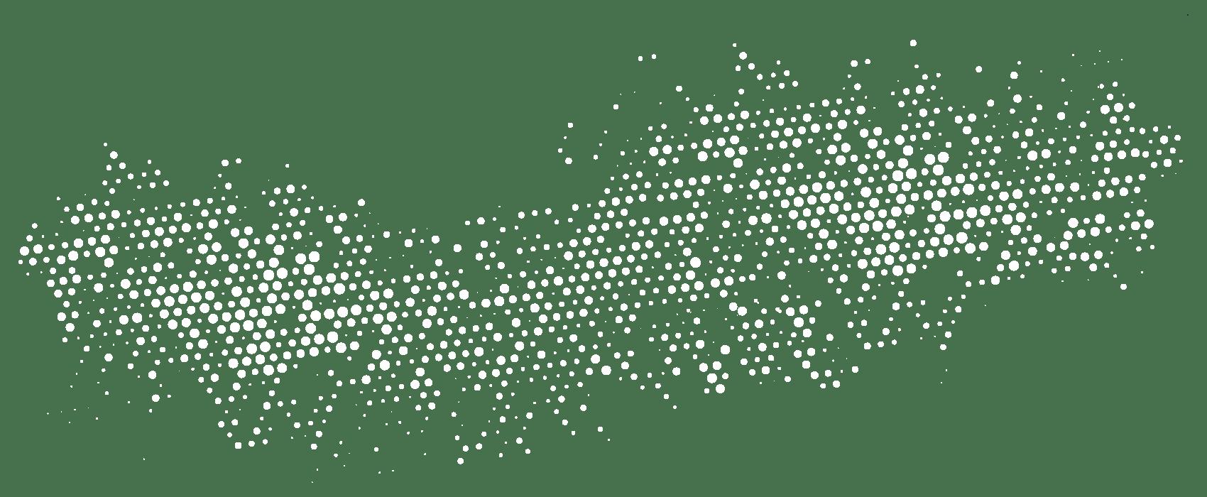 dots (Copy)