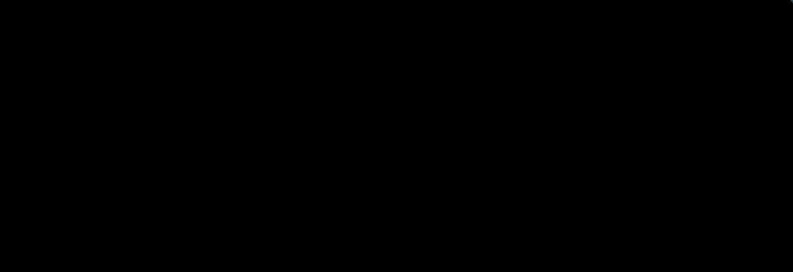 gradient_left.png