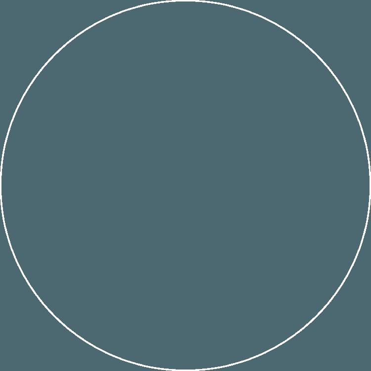 circle2.png